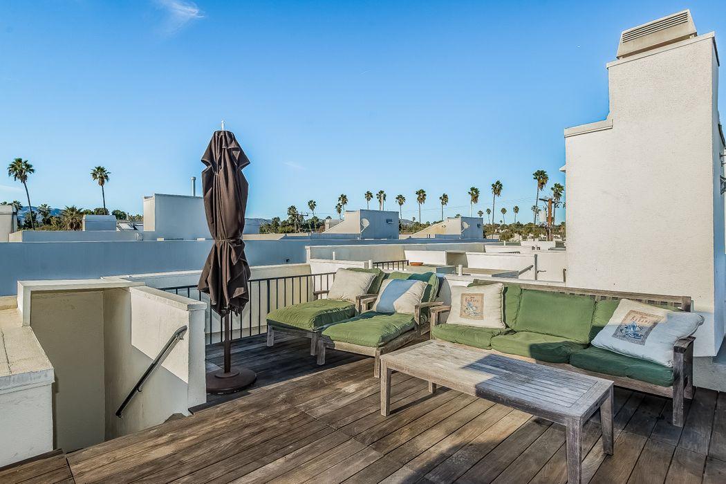 843 17th Street Santa Monica, CA 90403
