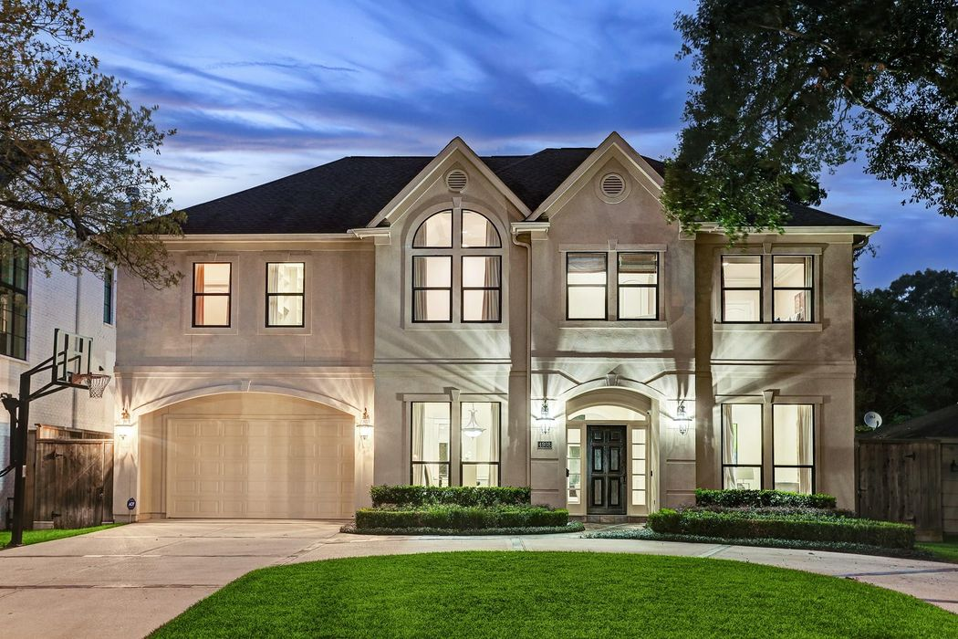 4908 Valerie Street Houston, TX 77401