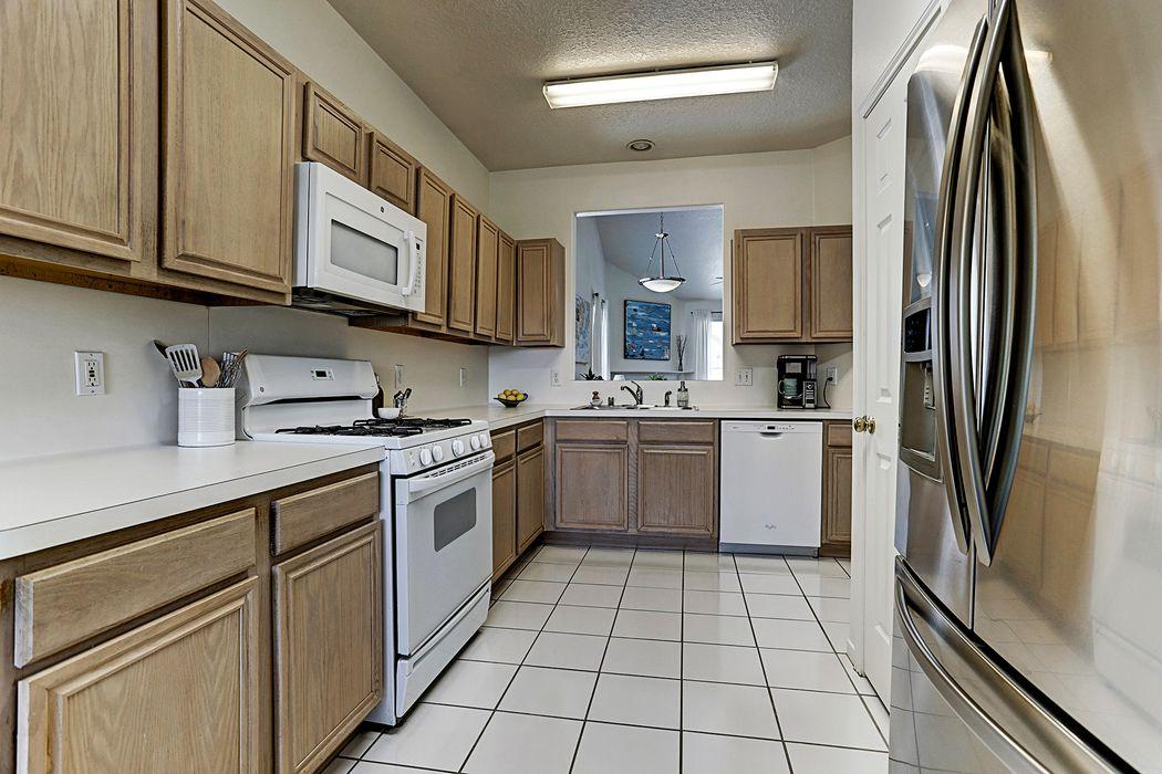 20119 Golden Mesa Drive Katy, TX 77449