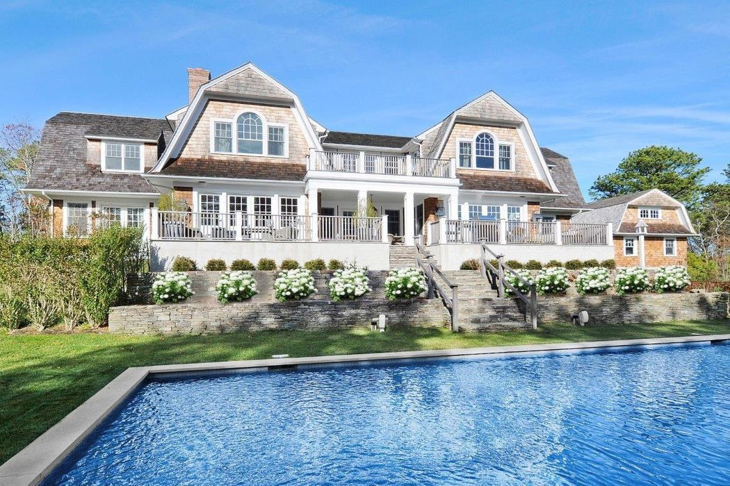 Designer's Own, Bridgehampton North