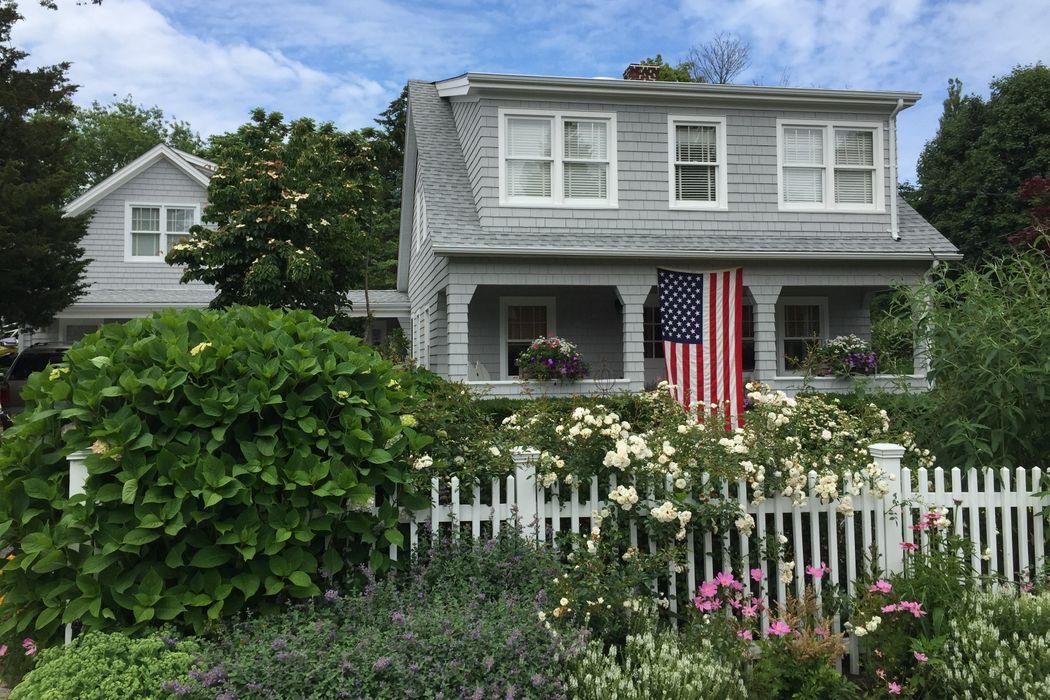 Heart of East Hampton East Hampton, NY 11937