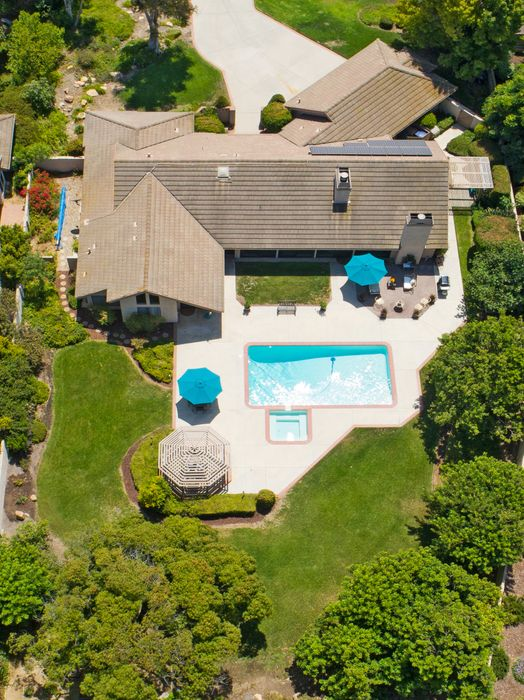 6551 San Onofre Drive Camarillo, CA 93012