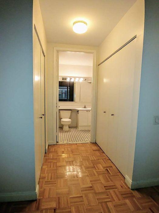 88 Greenwich Street New York, NY 10006