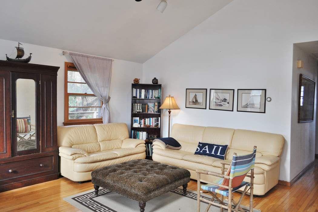 18 Miller Lane Terrace East Hampton Ny 11937 Sotheby 39 S International Realty Inc
