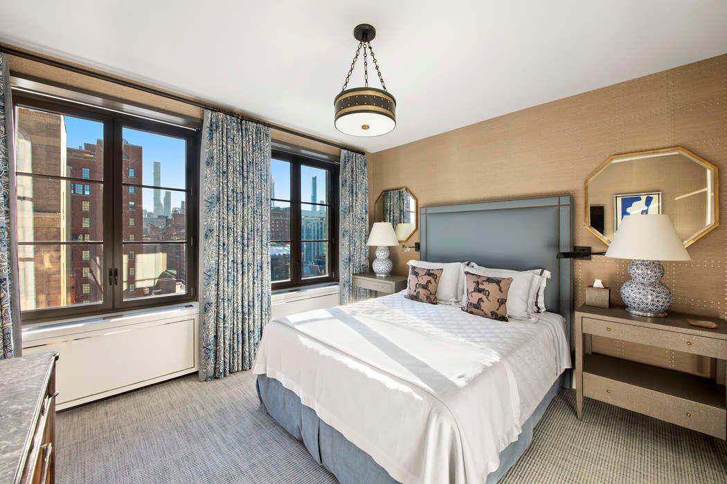 155 East 79th Street New York, NY 10075
