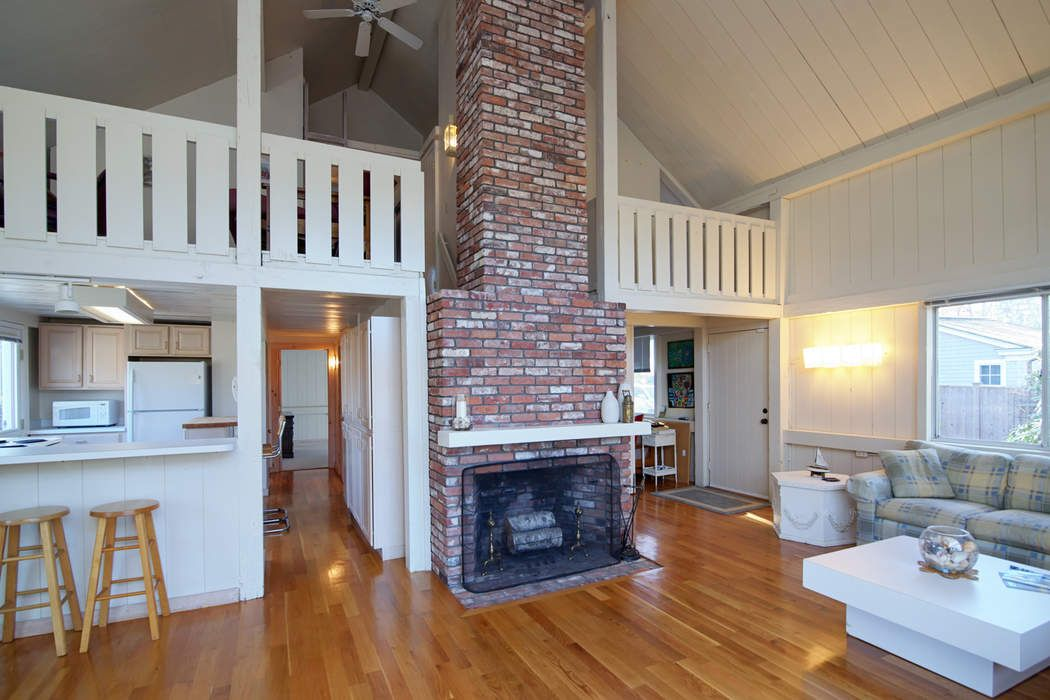 18 Spoondrift Circle New Seabury, MA 02649