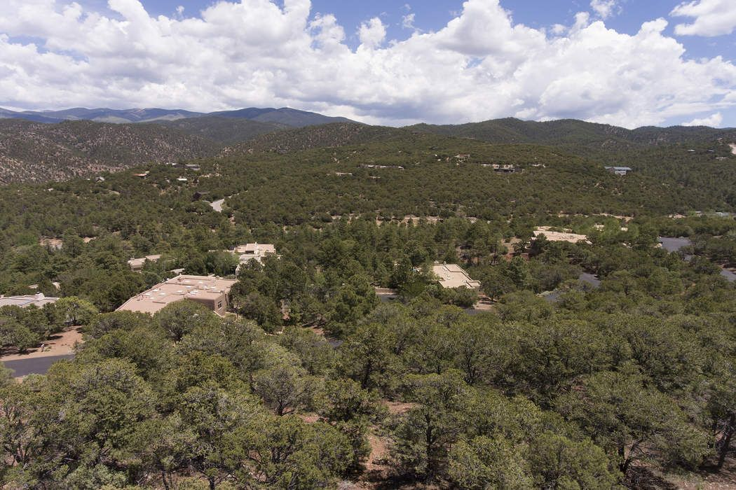 1262 Spanish Hill (Lot 29)