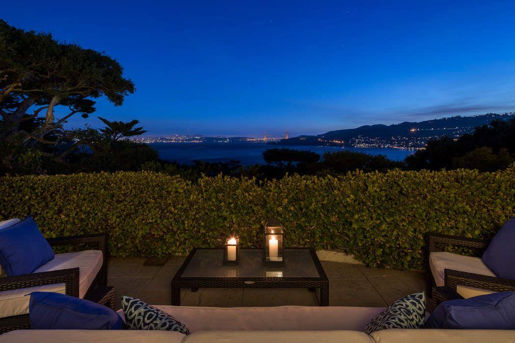 345 Golden Gate Ave Belvedere, CA 94920
