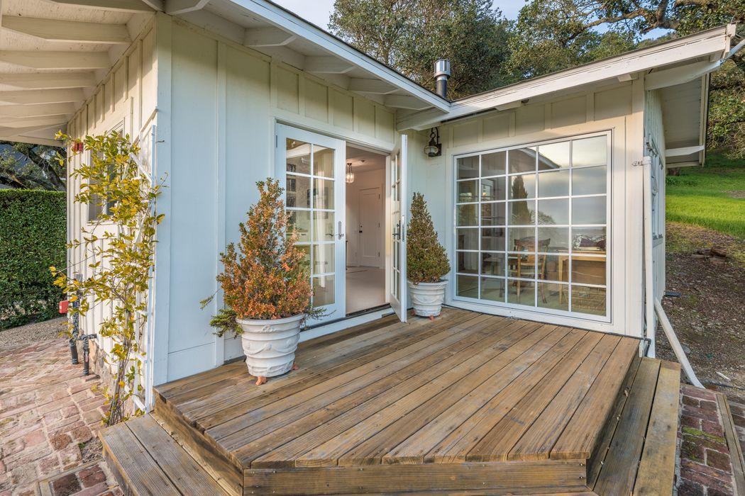 2700 Thornsberry Rd Sonoma, CA 95476
