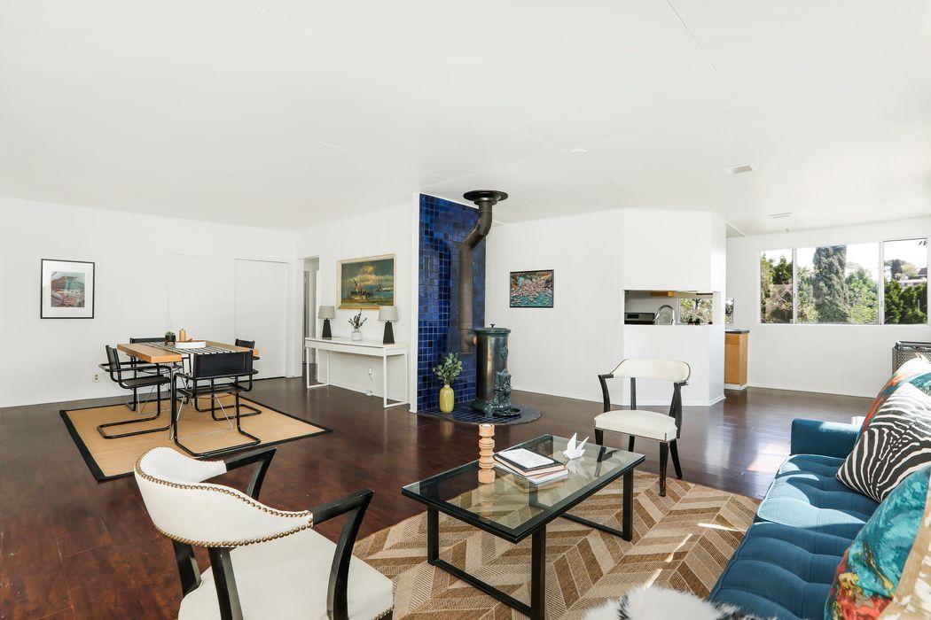 2508 Ivan Hill Terrace Los Angeles, CA 90039