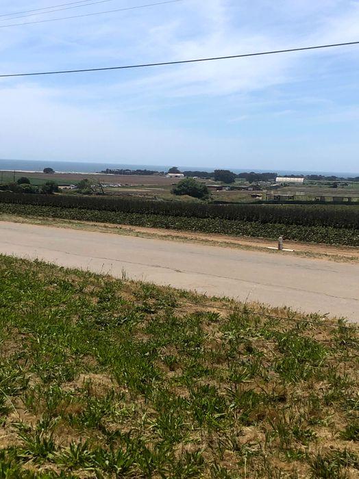257 Jensen Road Moss Landing, CA 95039