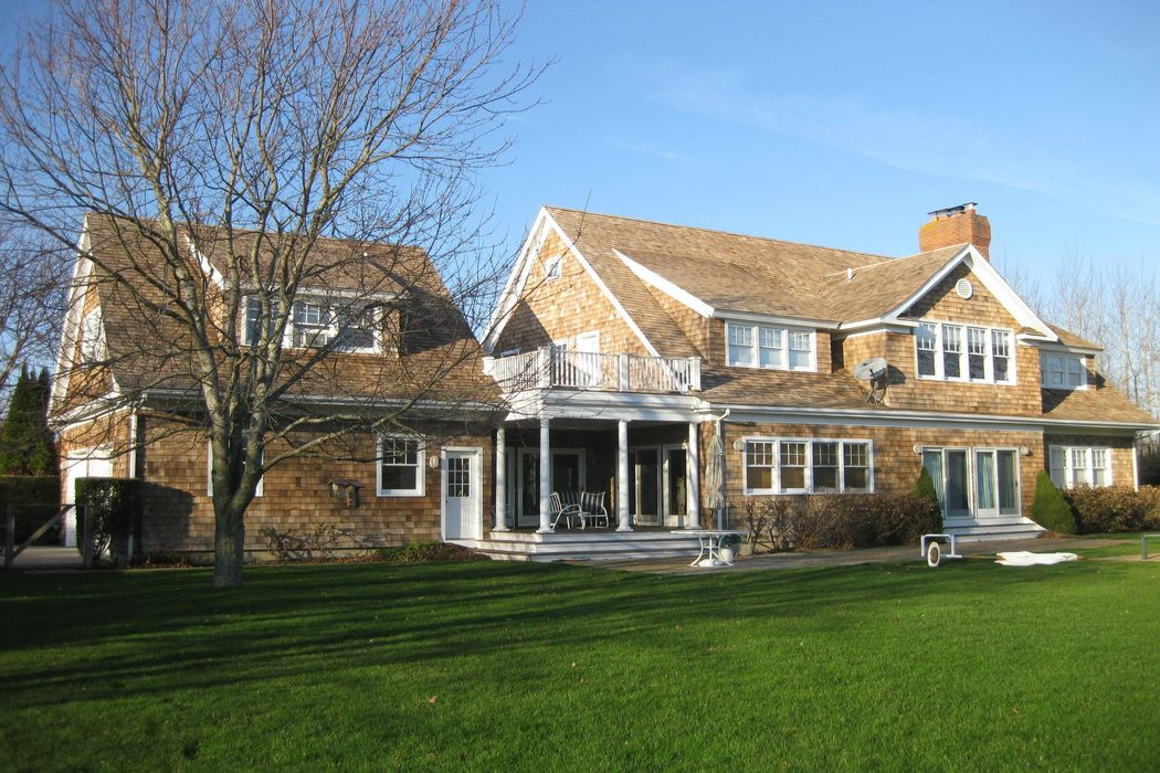 Sagaponack South Sagaponack, NY 11962