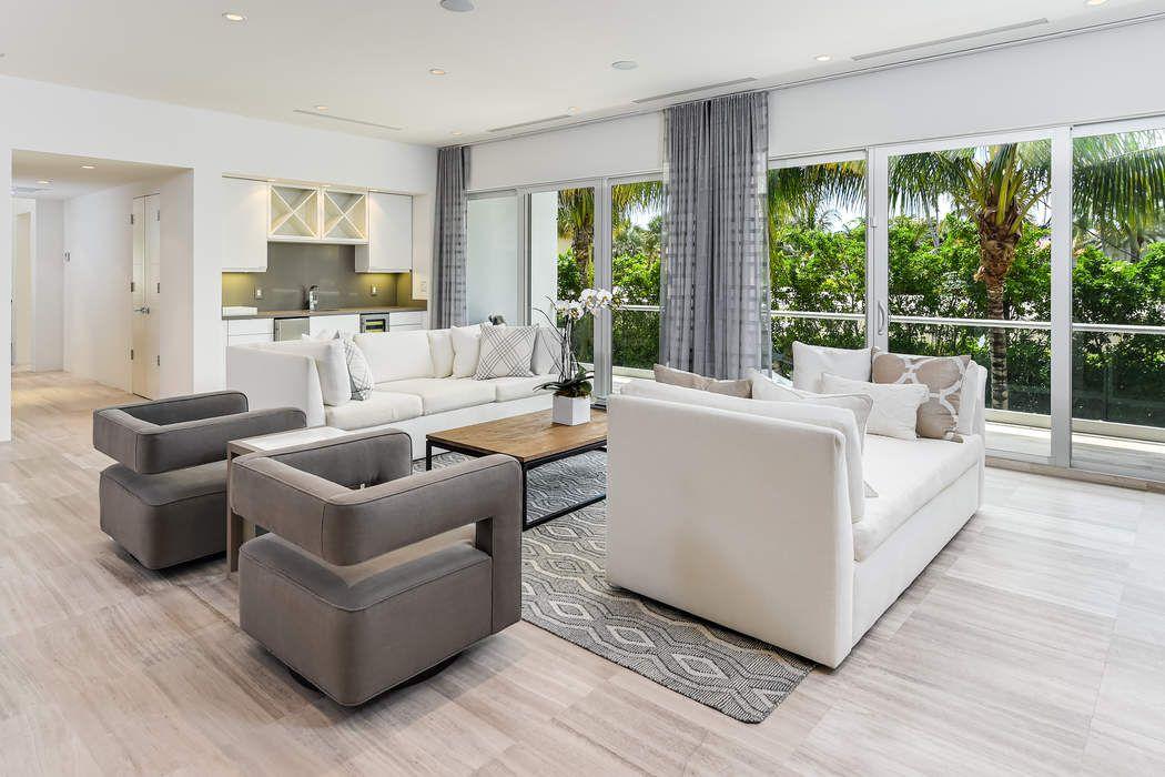 224 Atlantic Avenue Palm Beach, FL 33480