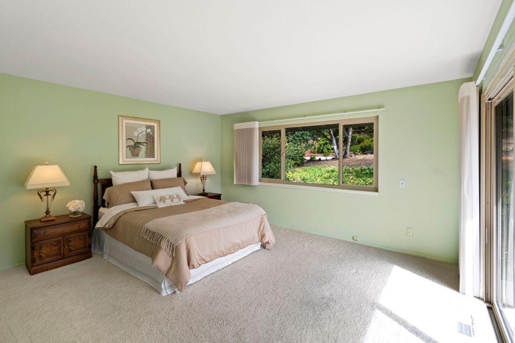 22650 Gallant Fox Road Monterey, CA 93940