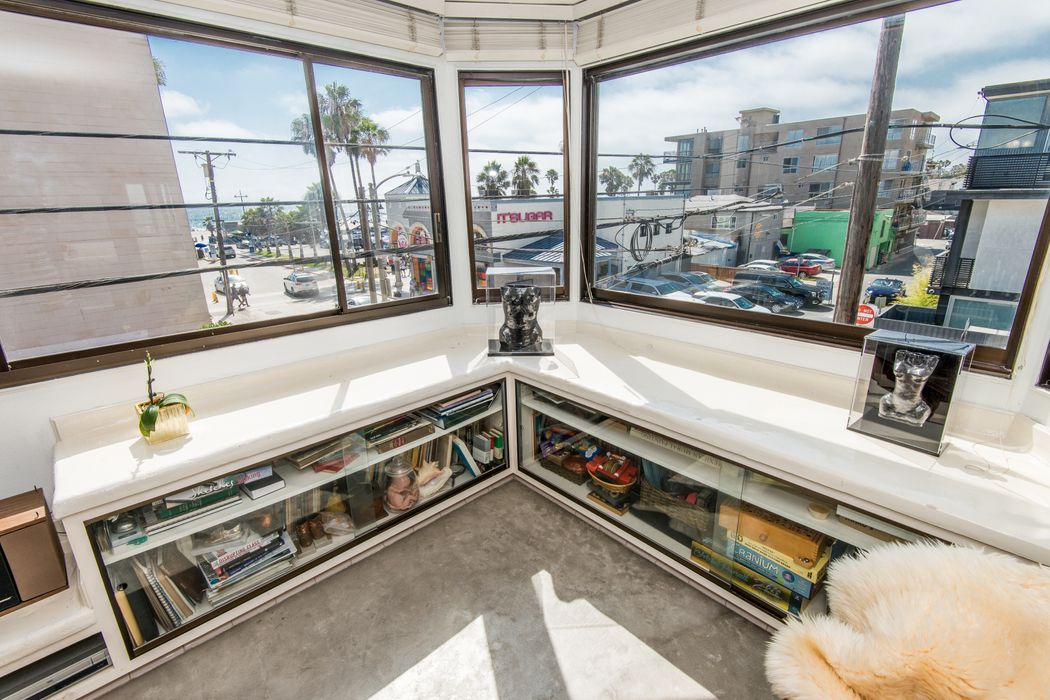 18 North Venice Boulevard Unit C Venice, CA 90291