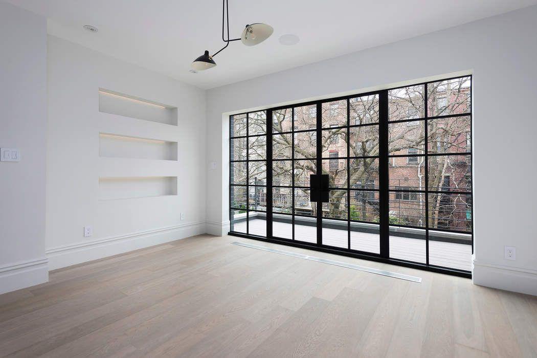 232 Carlton Avenue Brooklyn, NY 11205