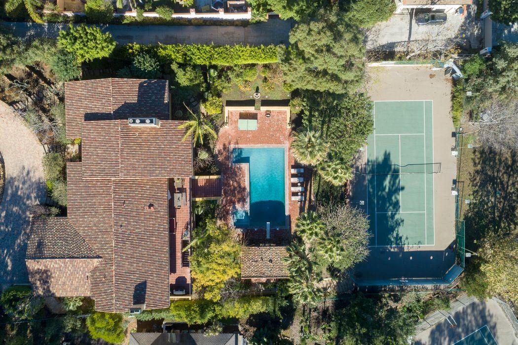 7046 Grasswood Ave Malibu, CA 90265