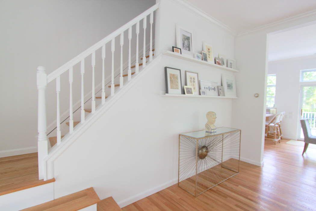 9 Cobber Lane Wainscott, NY 11975