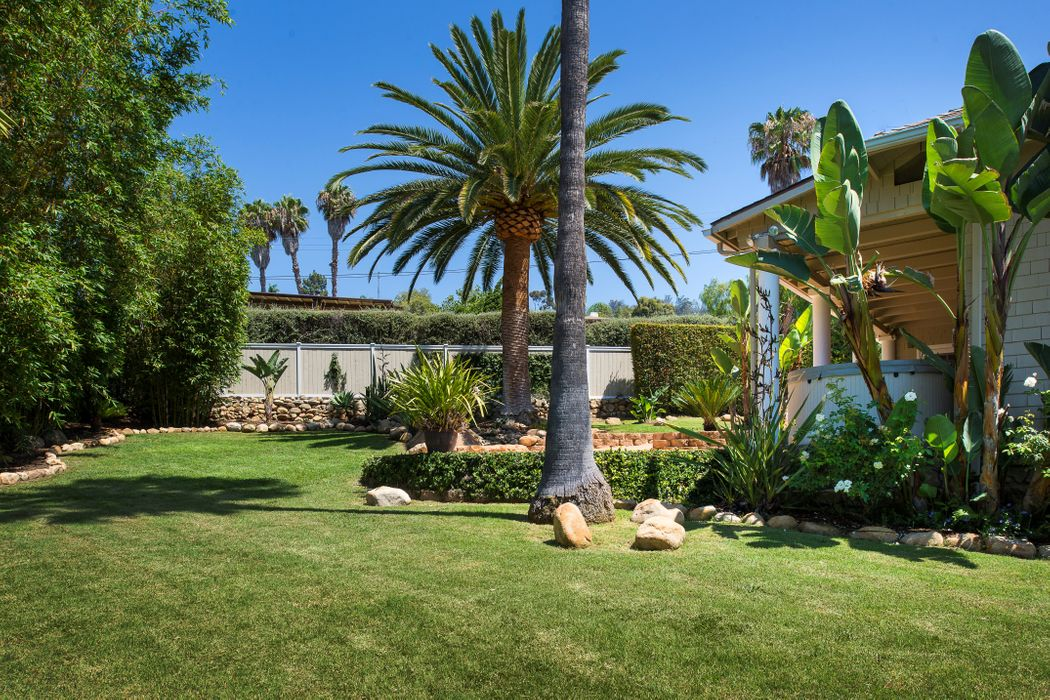 altavista senior singles Alta vista botanic gardens invites you to participate in our organization visitors are welcome and membership is open to  senior, single: $30 (60 yrs .