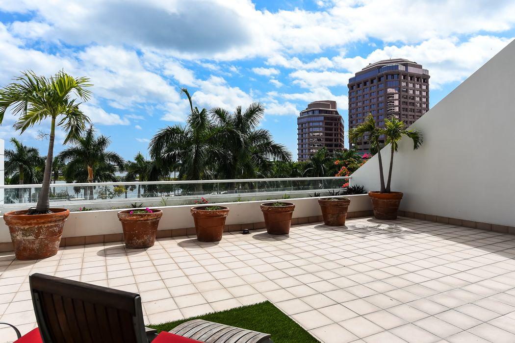 529 S Flagler Dr West Palm Beach, FL 33401