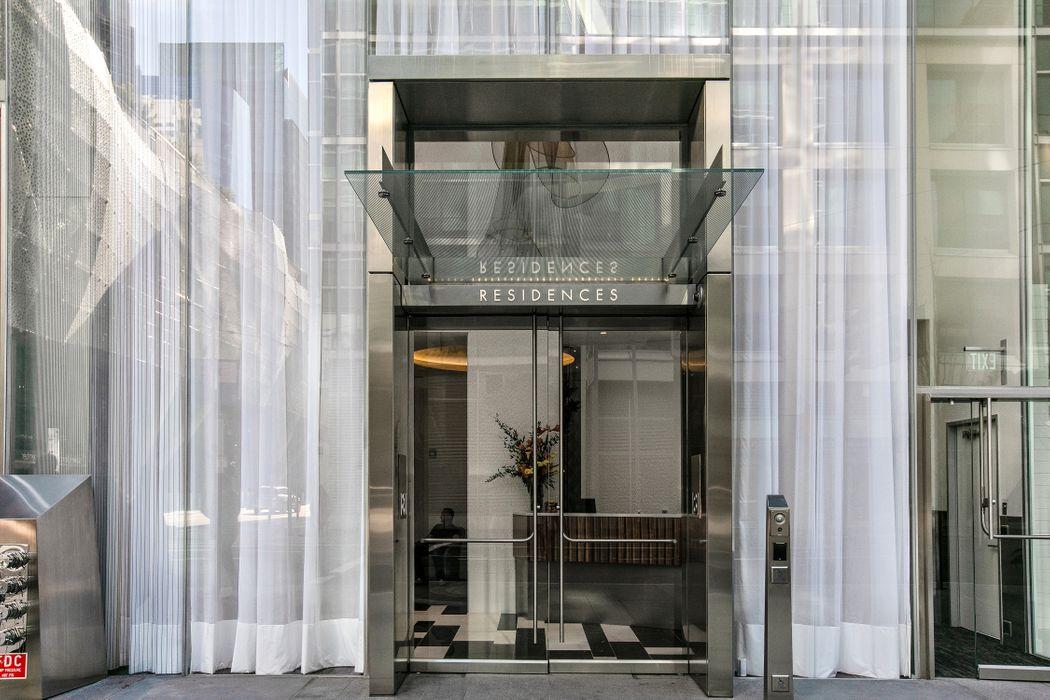 181 Fremont St Unit 60a San Francisco Ca 94105 Sotheby