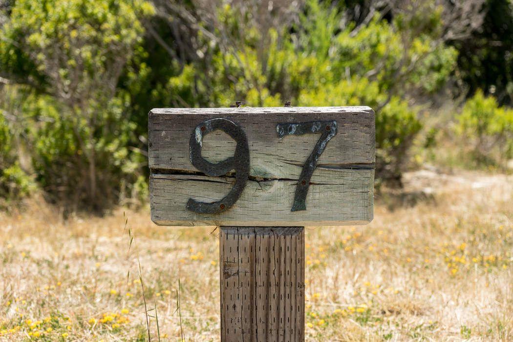 7925 Cinquenta Carmel, CA 93923