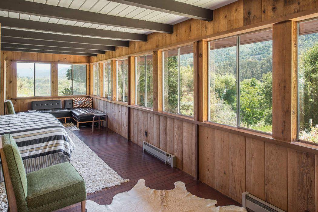 10 Rancho Fiesta Road Carmel Valley, CA 93924