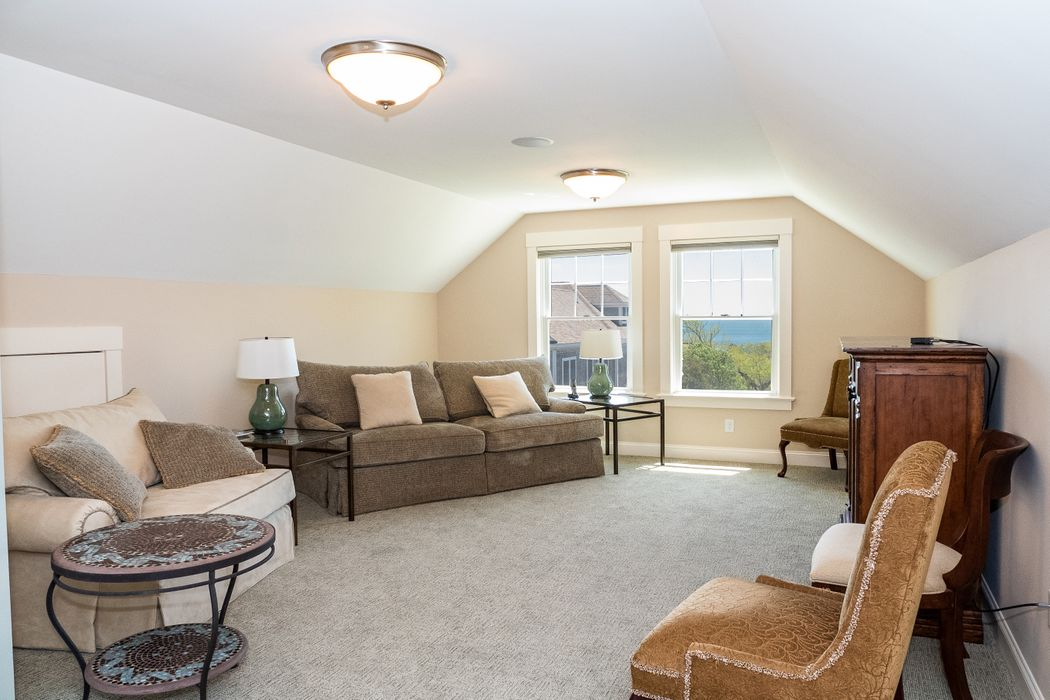 123 Oyster Pond Road Falmouth, MA 02540