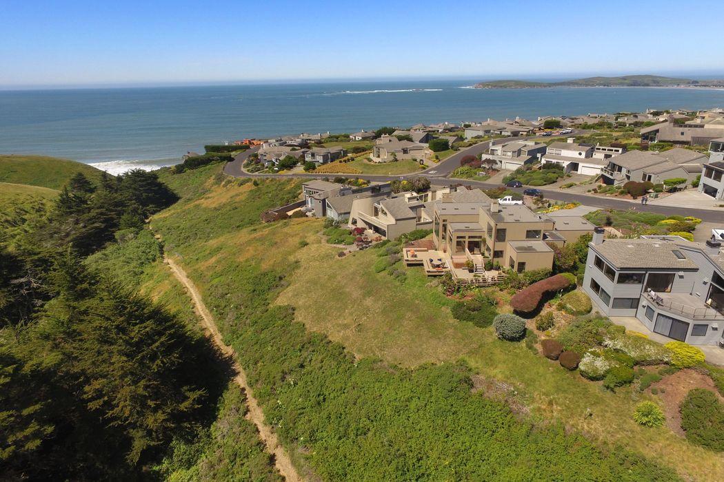 20181 Osprey Dr Bodega Bay, CA 94923
