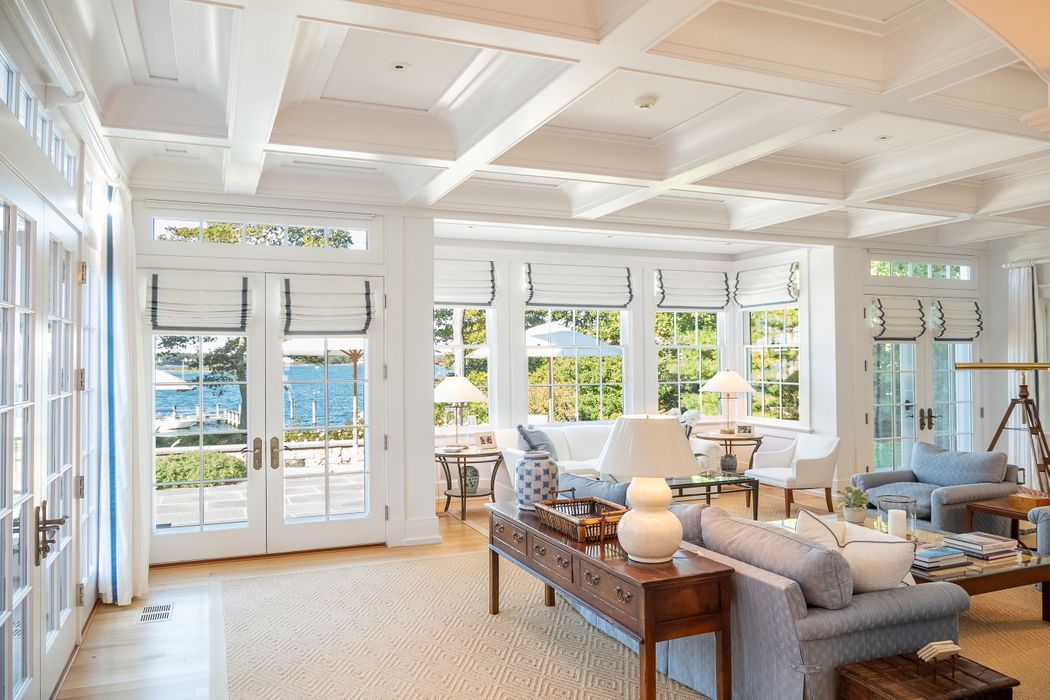 Point O' View Osterville, MA 02655