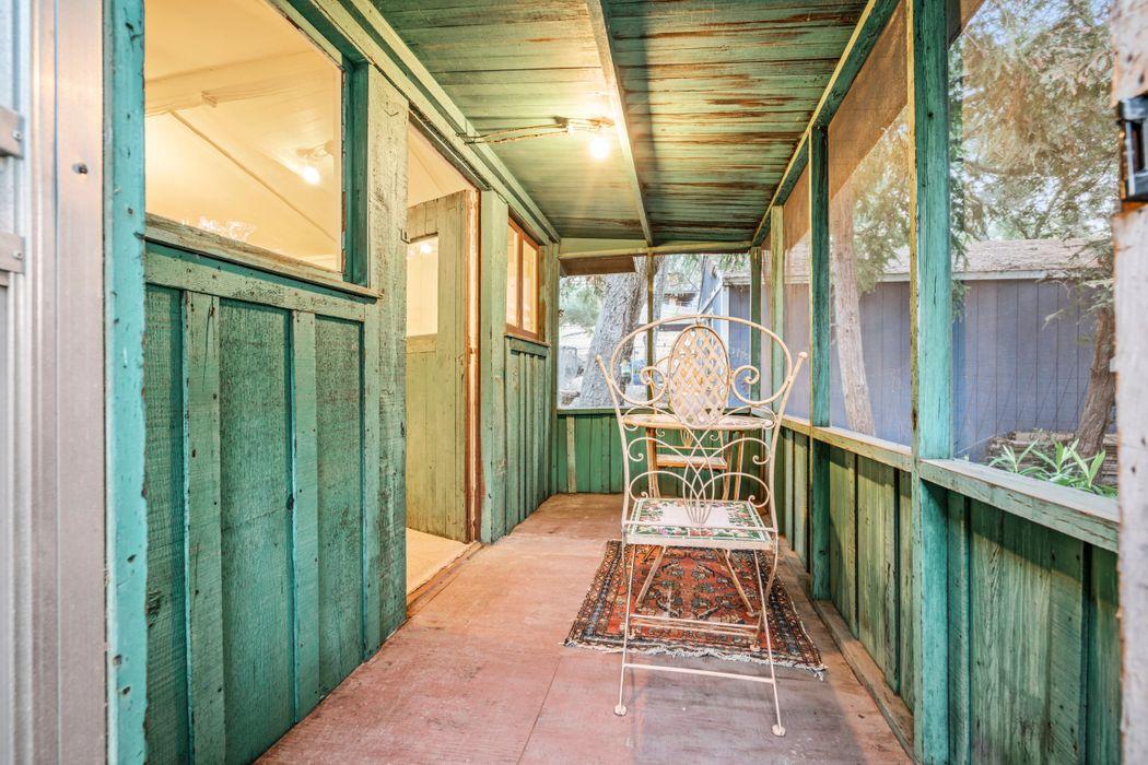 1179 Old Topanga Canyon Road Topanga, CA 90290