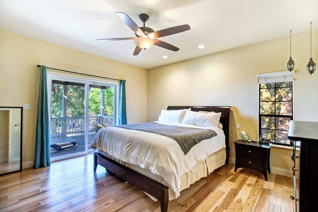 3200 Green Rd Cloverdale, CA 95425