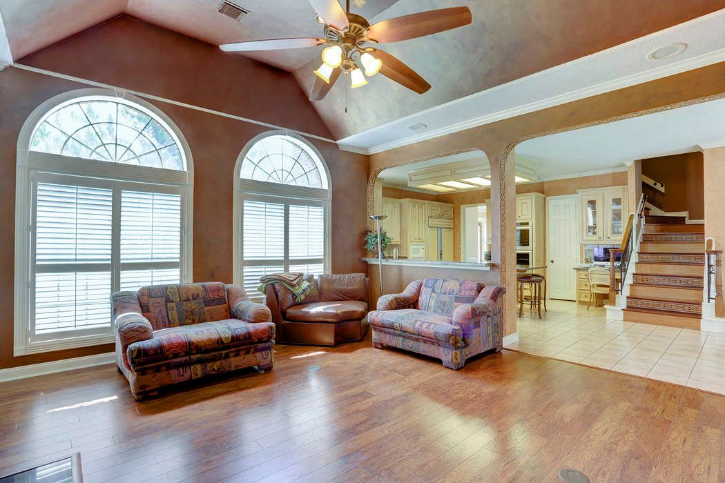 22503 Holly Creek Trail Tomball, TX 77377