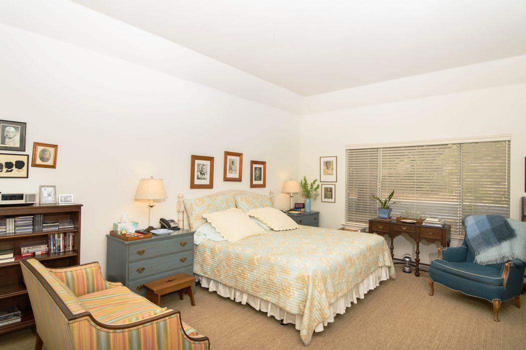 624 Hillside Drive Solvang, CA 93463