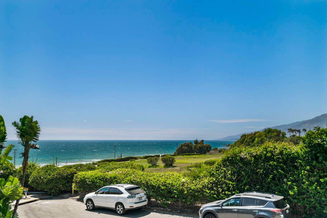 6254 Seadrift Cove Malibu, CA 90265
