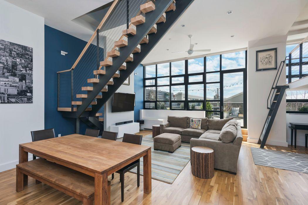 360 Furman Street Apt 327 Brooklyn Ny 11201 Sotheby S