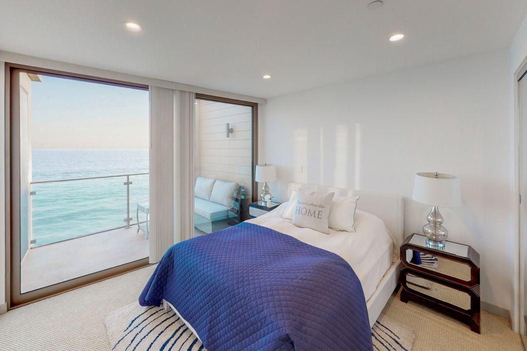 20624 Pacific Coast Hwy Malibu, CA 90265