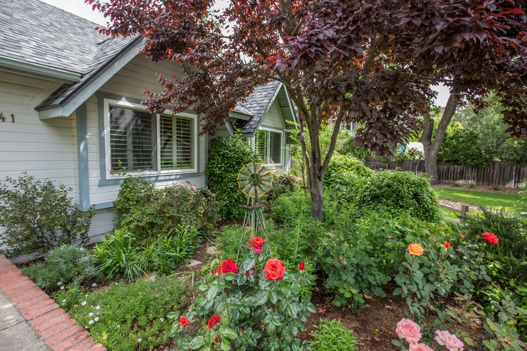 3541 Olive Street Santa Ynez, CA 93460