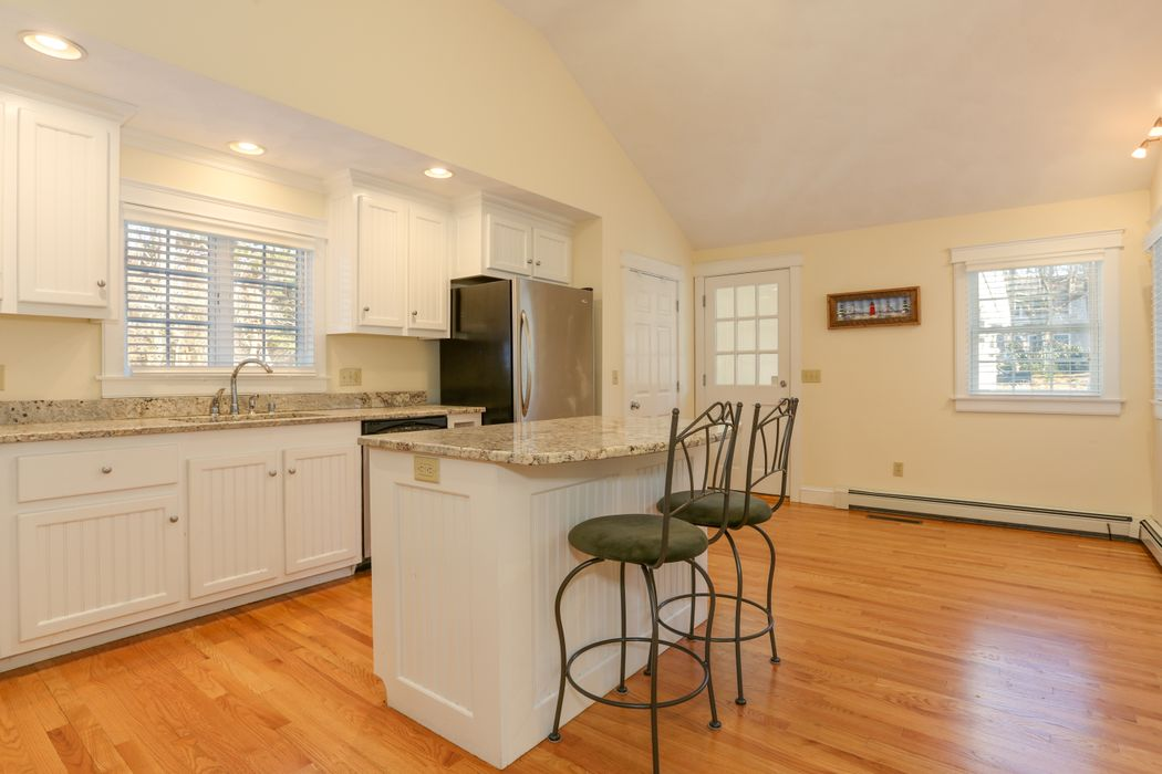 4 Joy Circle East Sandwich, MA 02537