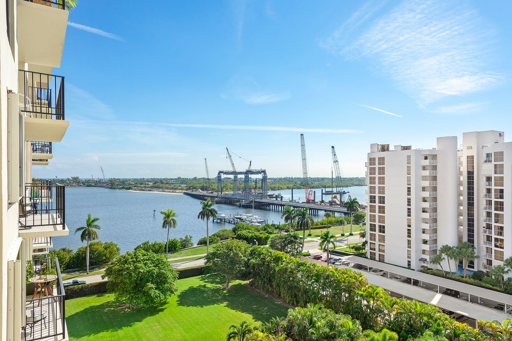 3800 Washington Road West Palm Beach, FL 33401