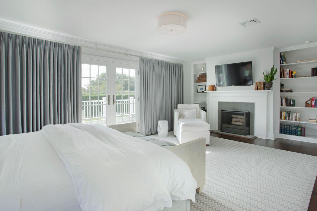 Best Location With Pool and Tennis Bridgehampton, NY 11932