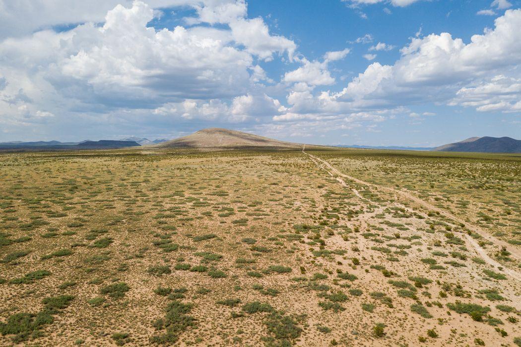 Magic Ranch Deming, NM 88030