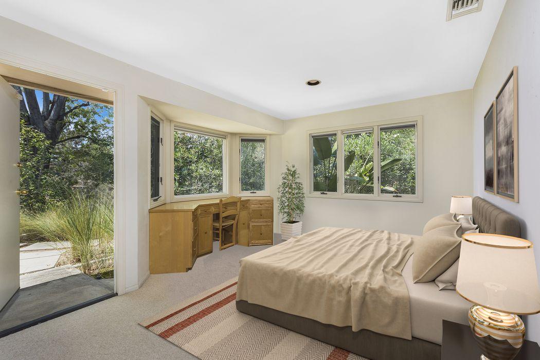 12 Bradbury Hills Road Bradbury, CA 91008