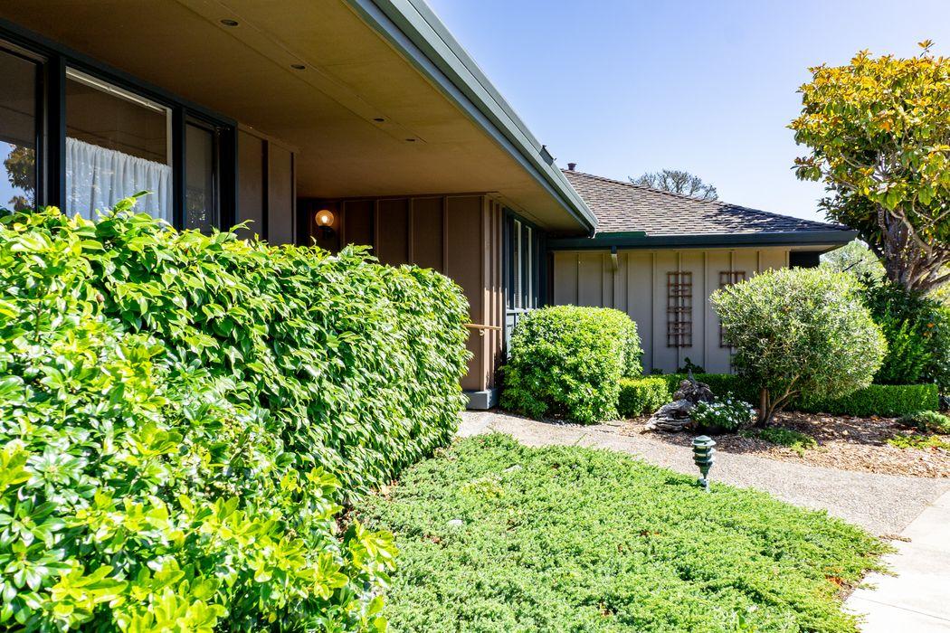 183 Del Mesa Carmel Carmel, CA 93923