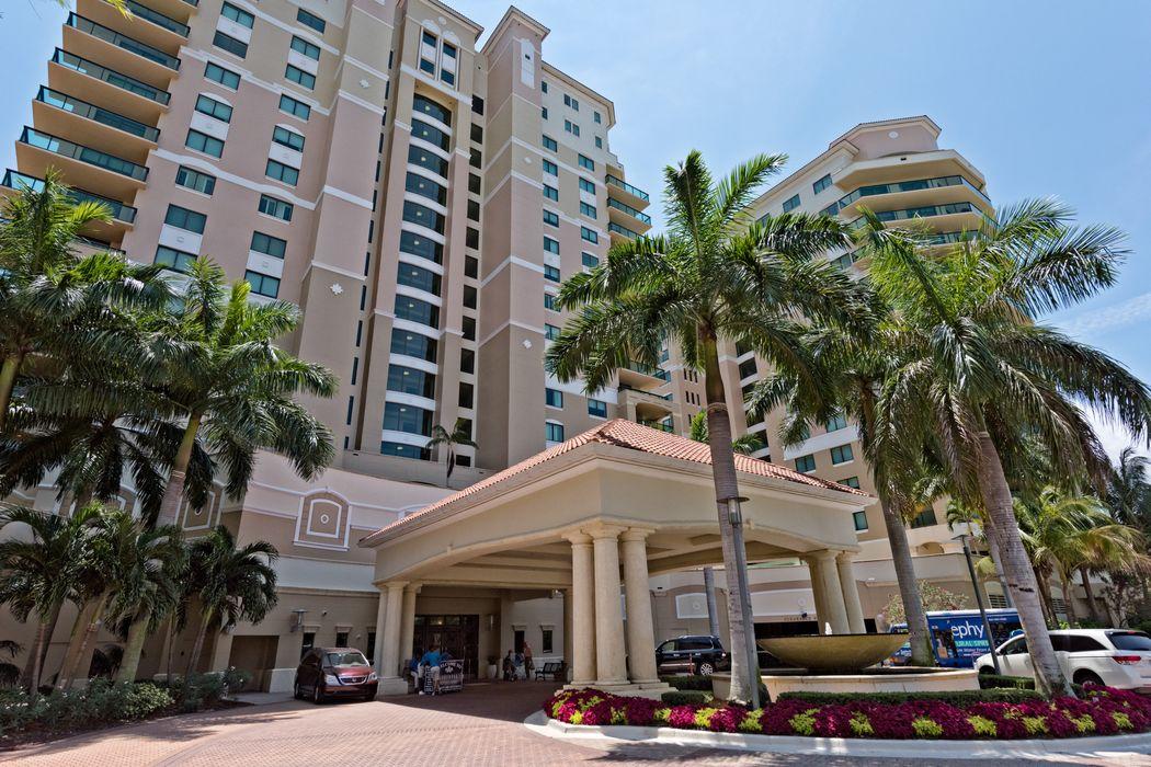 3620 Gardens Pkwy Palm Beach Gardens, FL 33410