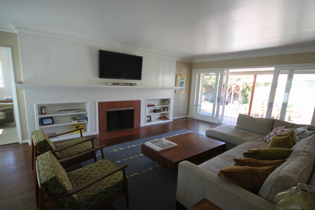 10759 Franklin Culver City, CA 90230