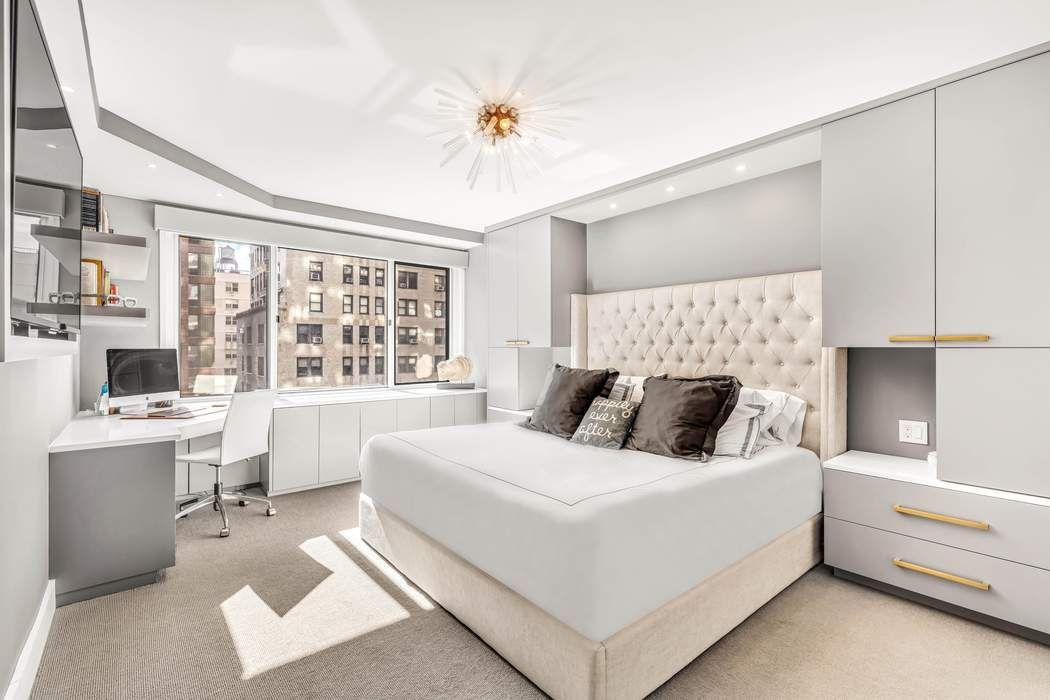 50 East 89th Street New York, NY 10128
