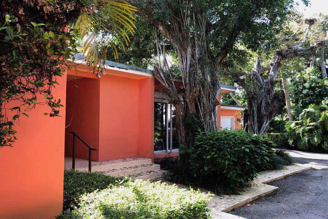Estate Section Palm Beach Palm Beach, FL 33480