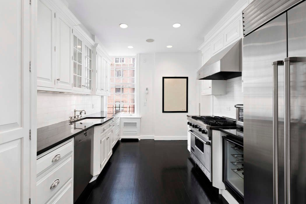 45 East 66th Street New York, NY 10065