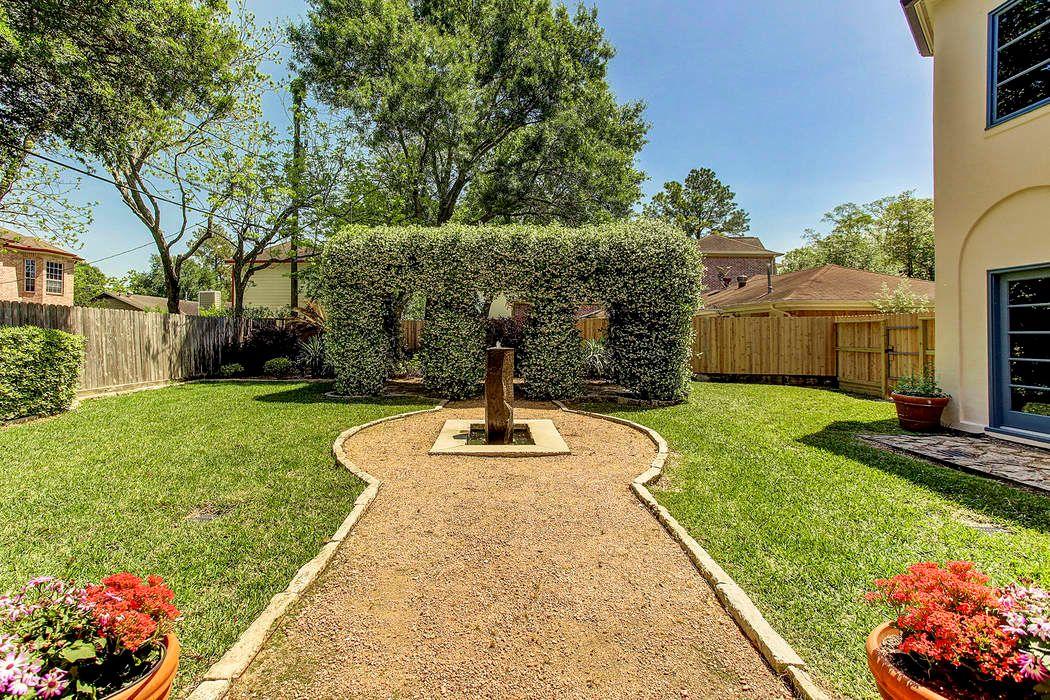 4130 Turnberry Circle Houston, TX 77025